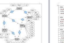 基于ASP.NET教学辅助系统设计与实现