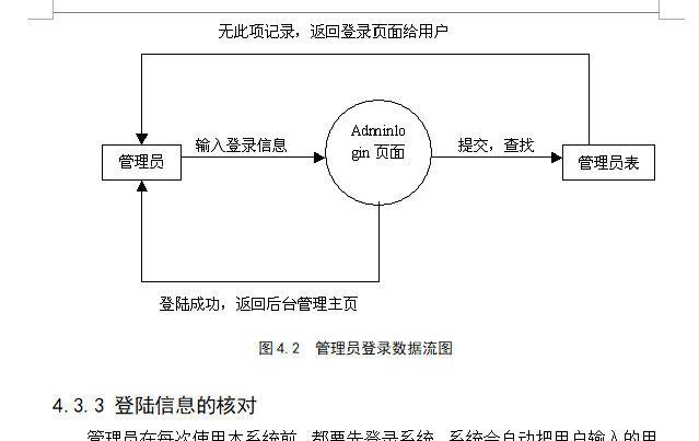 目前开发新闻发布系统常采用的体系结构有C/S和B/S两种,下面对这两种体系结构作具体的比较分析。